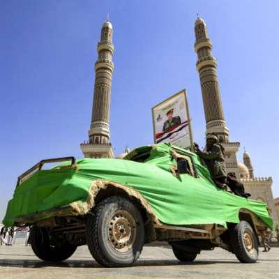 السعودية تخسر «إمبراطوريتها»: نهاية عهد «اللجنة الخاصة»