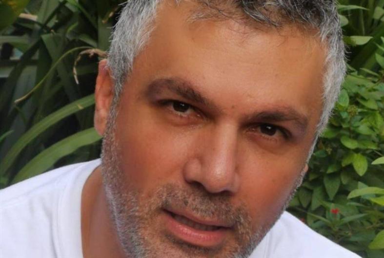 فارس كرم: ألبوم صيفي