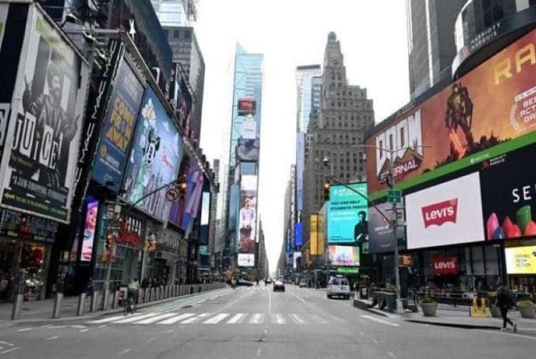 صالات السينما تعيد فتح أبوابها في نيويورك