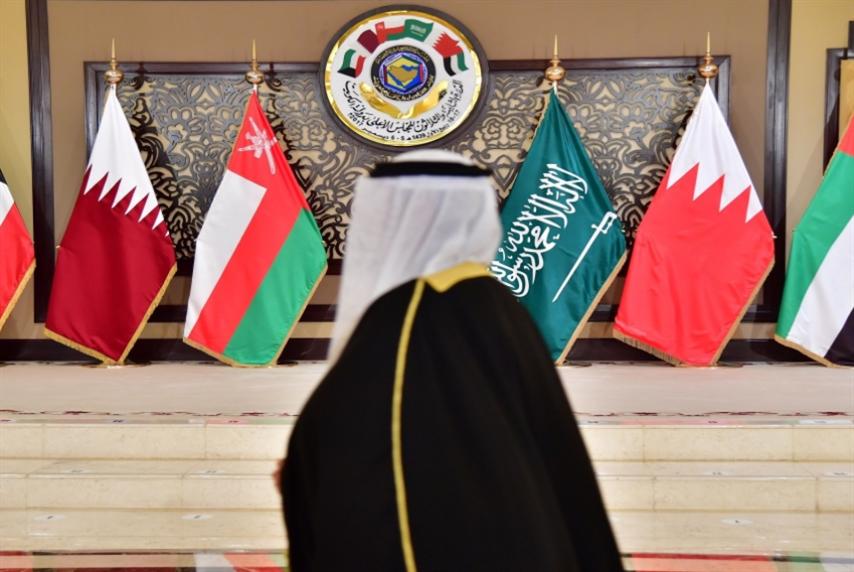 سخط مصري - إماراتي على الدوحة: الكويت تُجدّد وساطتها