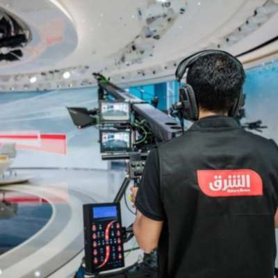 «الشرق للأخبار» و«شاهد»: MBS يتمدّد