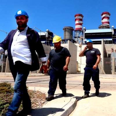 نهاية الخلاف بين «الطاقة» و«المناقصات»: مناقصة الفيول خلال أيام
