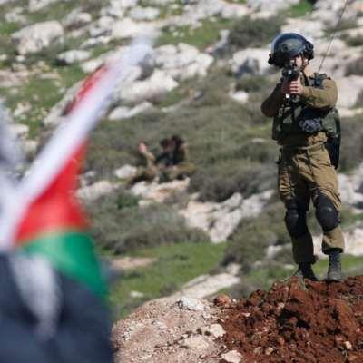 الاستيطان محور جدل إسرائيلي: هل من جدوى «أمنية» فعلاً؟
