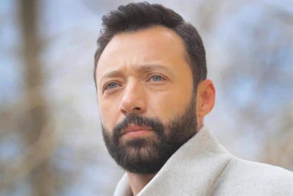 أحمد فهمي يعود إلى الدراما المصرية