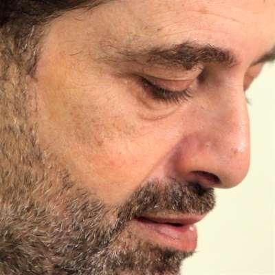 الحريري يستعد لـ«الثأر»:  لا تضحيات بعد اليوم