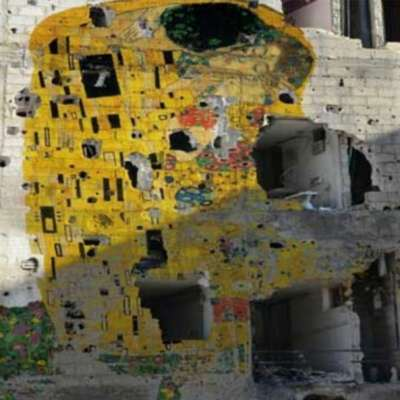 عشر سنوات من الحرب على سوريا: جريمة تاريخيّة للديمقراطيّات العظمى وأنظمة   الانحطاط