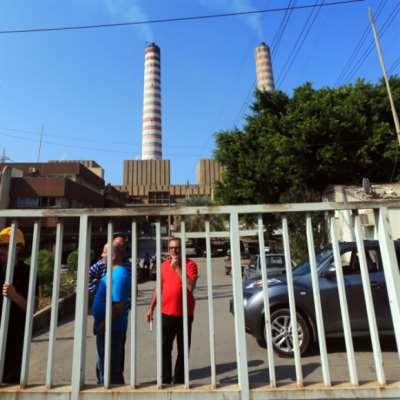 أزمة الكهرباء تتفاقم:  مصرف لبنان «مش عالسمع»