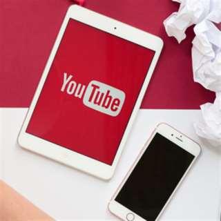يوتيوب: حسابات للمراهقين بإشراف الأهل