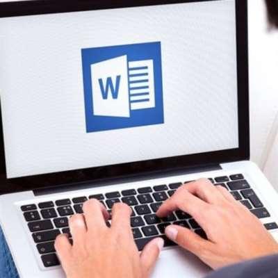 مايكروسوفت: التنبؤات النصية على Word... مدعومة بالذكاء الإصطناعي