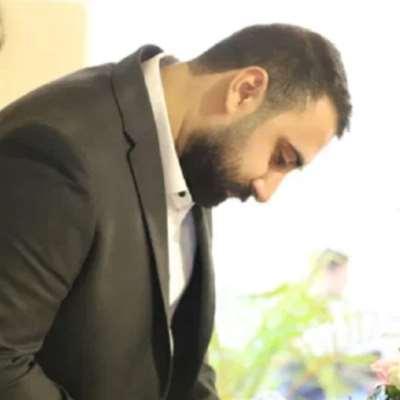 أحمد شيبان: بعلبك كما لم تروها من قبل!