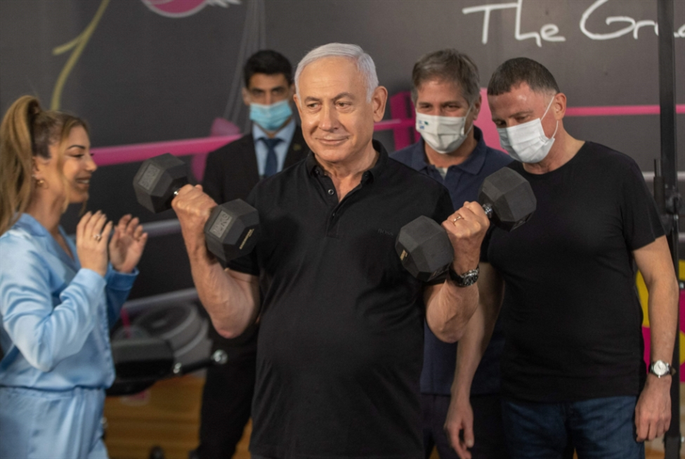«إسرائيل» تحرّك «الخطّ الأحمر»:  لن نتحمّل أكثر من ألف صاروخ  دقيق في لبنان!
