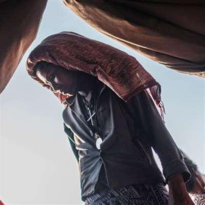 الإمارات في أفريقيا: زرع الألغام... بالقوّة الناعمة