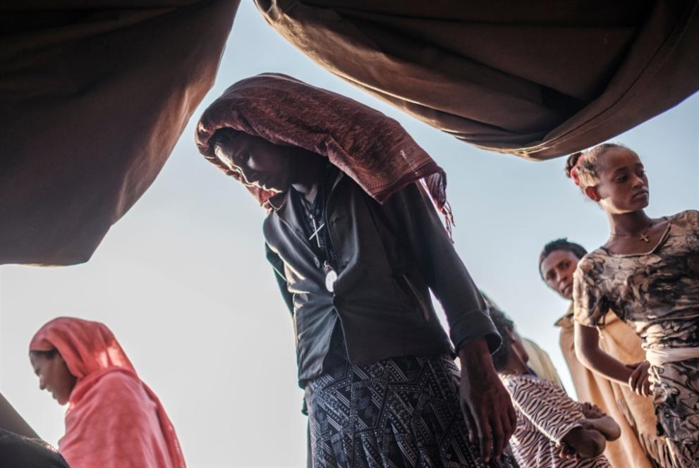 الإمارات، أفريقيا ، الإمارات في أفريقيا: زرع الألغام... بالقوّة الناعمة، حربوشة نيوز