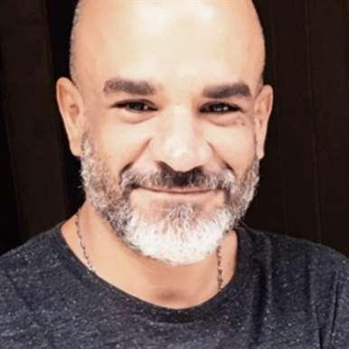 فيلم «المومياء»: قراءة الحداثة المصريّة