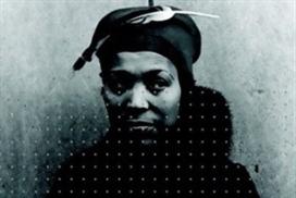 زورا نيل هيرستون إلى العربية: بصمة في الأدب النسوي الأسود