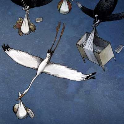 تحت عباءة الطائفة  [1]: رأس المال الأوروبيّ وسيطرة التجارة والخدمات