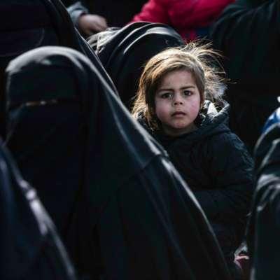 عمليات للجيش في البادية: ممنوعٌ قطع طريق دمشق ــ دير الزور