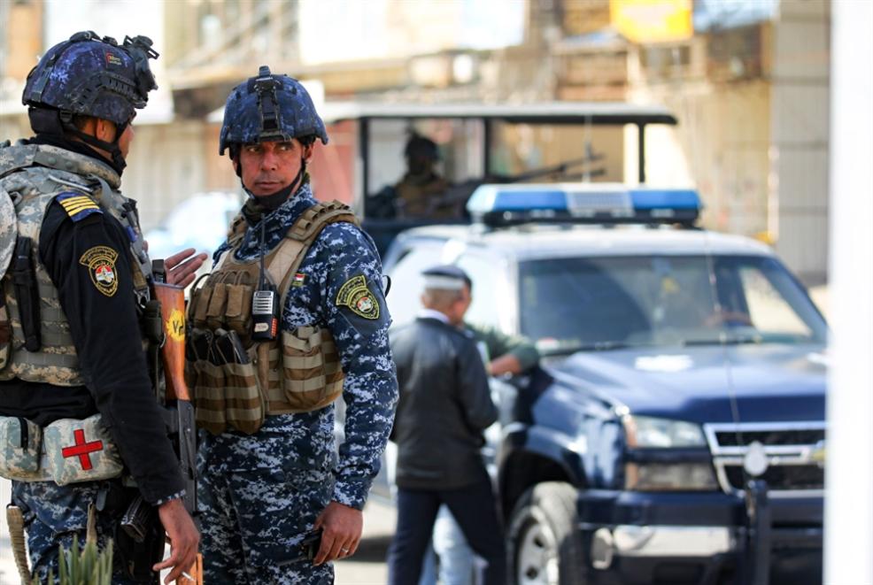 230 حزباً تتنافس في الانتخابات: لا حماسة بين العراقيين