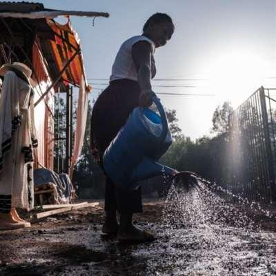 القاهرة لا تملّ الدبلوماسيّة: الكونغو وسيطاً في أزمة «النهضة»