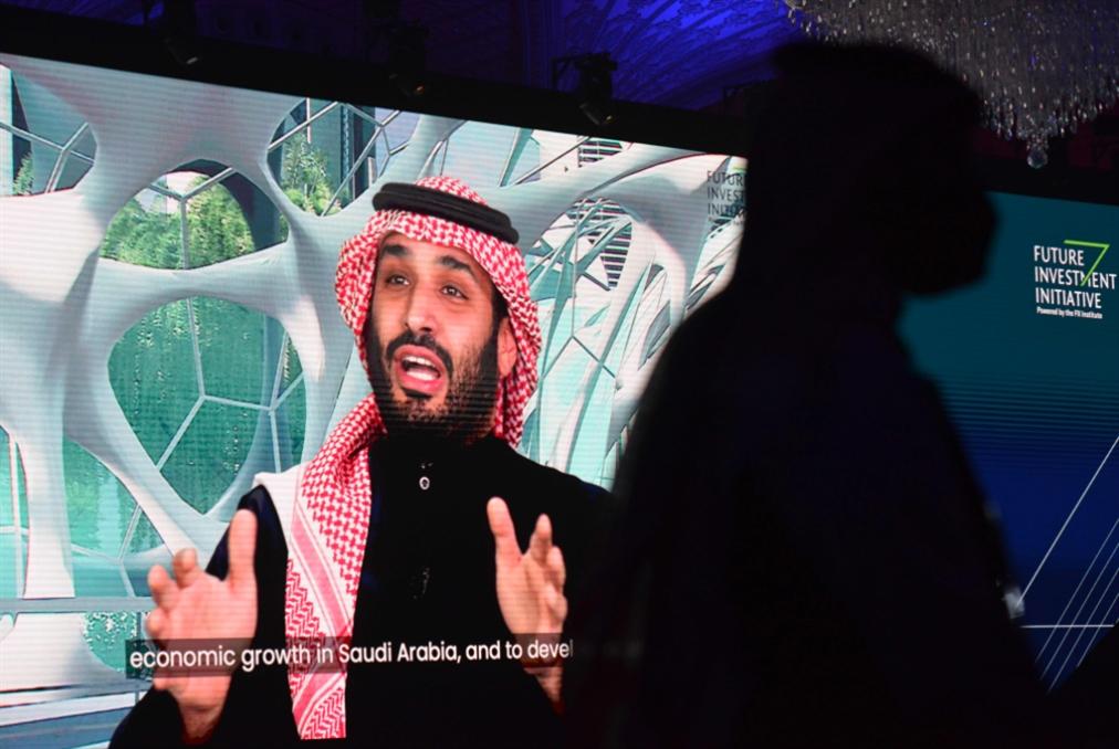 معلومات أبو ظبي وتقييمها لأزمة خاشقجي