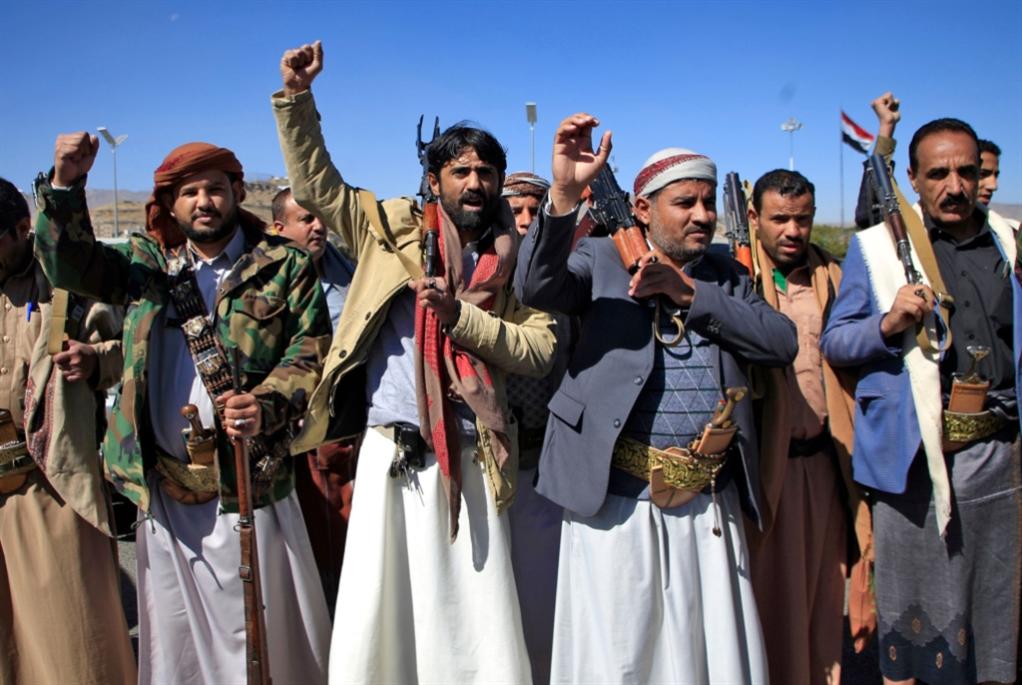 أميركا تعلن الهزيمة السعودية في اليمن