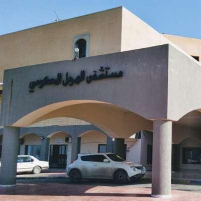 استقالات في «الهرمل الحكومي»: رئيس مجلس الإدارة   وحيداً