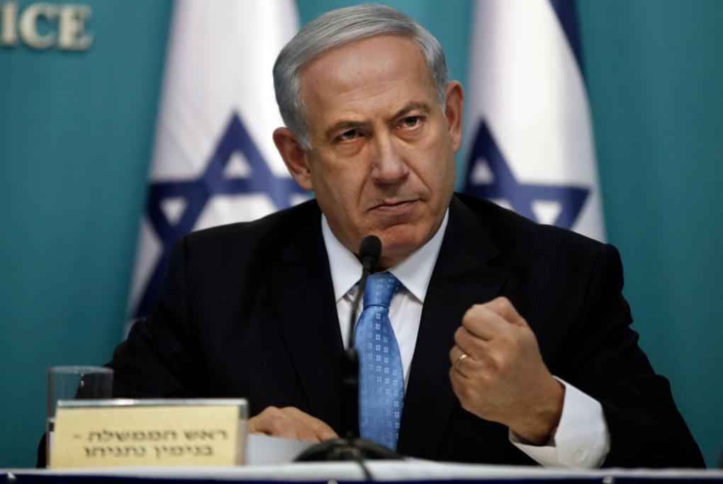 «عاصفة» إسرائيلية بوجه «الجنائيّة الدولية»: أوقفوا قراراتها... وإلا!