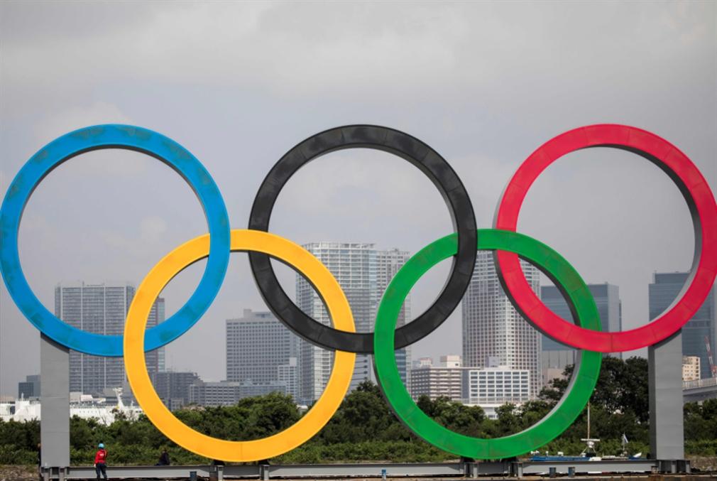 الشكوك مستمرّة حول إقامة الأولمبياد