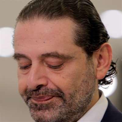 موفد ماكرون في بيروت نهاية الأسبوع... والتوافق الفرنسي - السعودي مفقود: الفرنسيون «سلّتهم فاضية»!