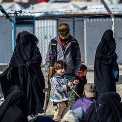 «داعش» يصعّد عملياته شرقاً: حراك أمني داخل مخيّمات المعتقلين