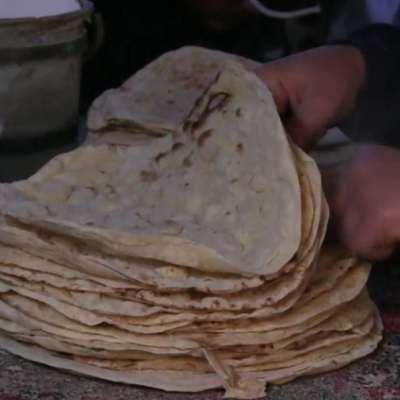 أزمة خبز في الحسكة: «قسد» تُفاقم المعاناة