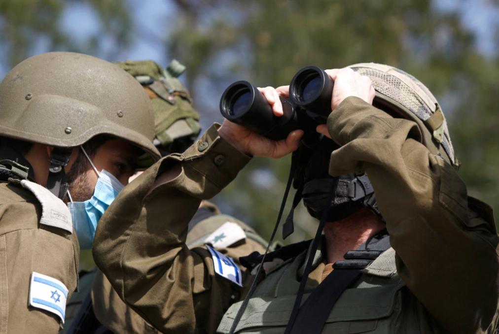 «إسرائيل» تعترف: صواريخ المقاومة تهديد وجوديّ