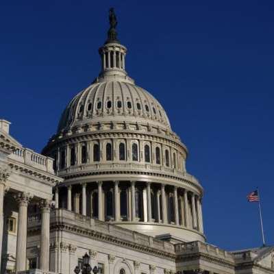 «النواب» يُقرّ حزمة الدعم الأكبر في التاريخ الأميركي