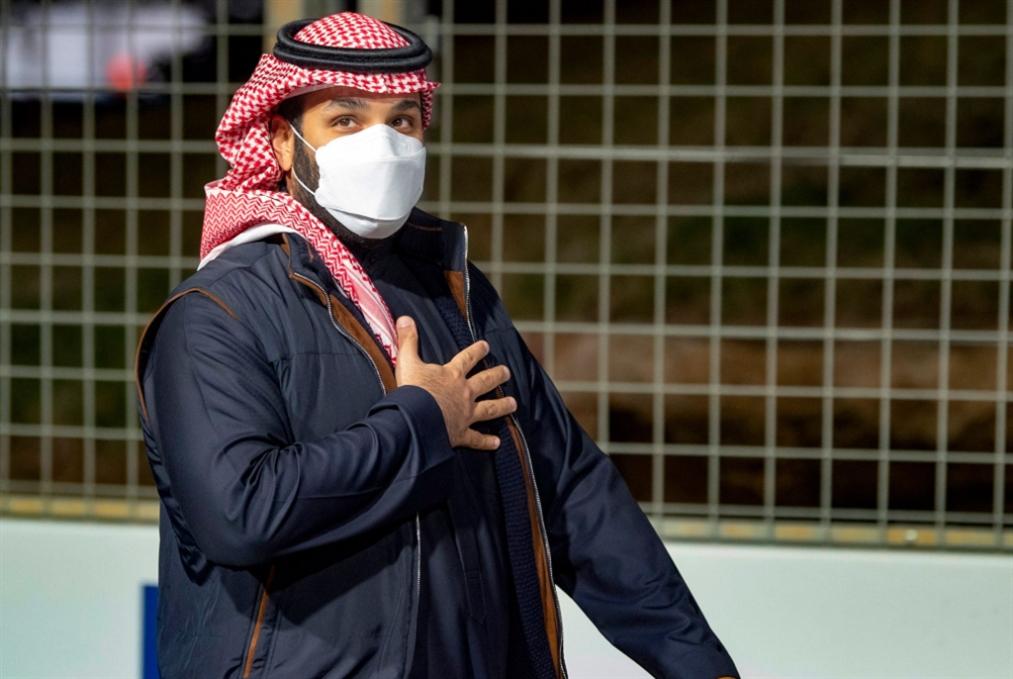 السعودية في أفريقيا: انضباط تحت السقف الأميركي