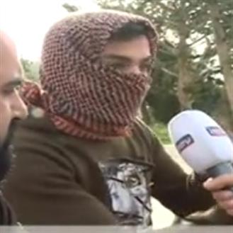 الإعلام اللبناني... هكذا أسقط سرديّة «الثوار» عن قطّاع الطرق