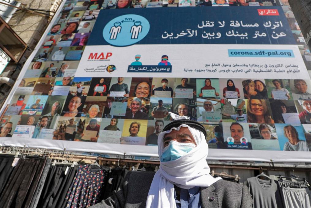 انقسامات «فتح» تُرجّح كفّة إلغاء الانتخابات