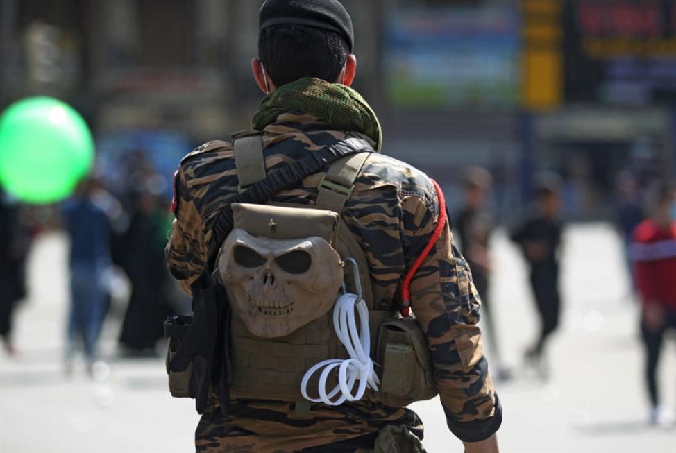 العراق: مسلّحون يقتلون 7 من أسرة واحدة