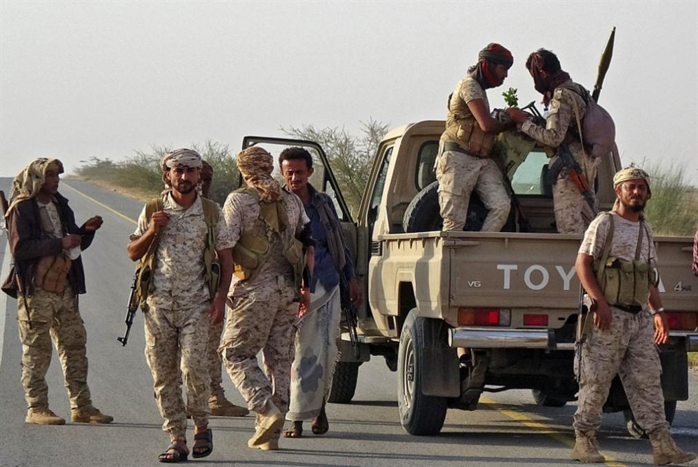 كيف ردّت «أنصار الله» على الطرح الأميركي للتسوية في اليمن؟