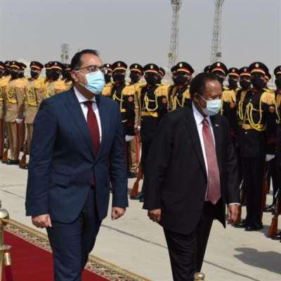 لائحة مطالب سودانيّة من القاهرة: لا مواقف بالمجّان