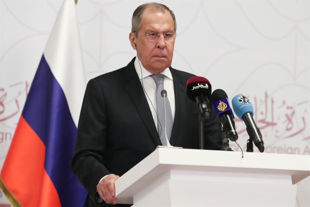 حراك روسي لكسْر «عزلة» دمشق: لا تجاوز خليجياً للسقف  الأميركي