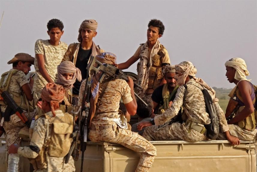 تصعيد الضغوط على صنعاء: توقُّعات استخباريّة غربيّة بقرب سقوط مأرب