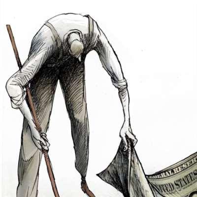 «تحالف» مدنيّ لحوكمة النفط والغاز: عندما تدعم منظمات «الشفافية» سياسات فاسدة!
