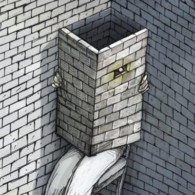 الأردن: لا منافع اقتصادية لـ «التطبيع» *   [2]