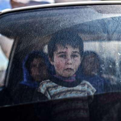 السوريون في الذكرى العاشرة: كلُّنا في الخسارة سواء!