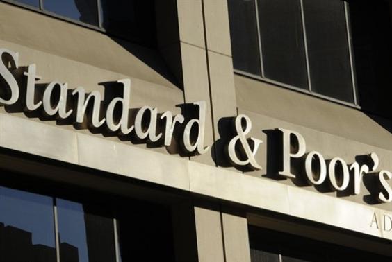 «ستاندرد أند بورز»: حوكمة شركات الخليج تُبعد المستثمرين الأجانب
