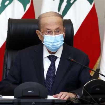 عون ـــ السعودية:  انطباعات إيجابيّة تنتظر أجوبة