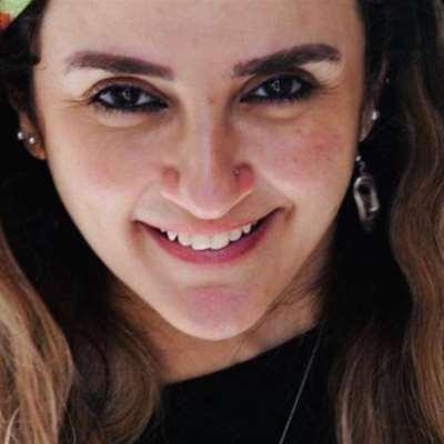 «عزيزتي أُلفت»: حياة امرأة لبنانية