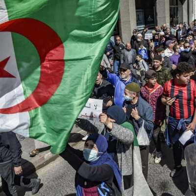 الاقتصادي الجزائري: عبد اللطيف رباح