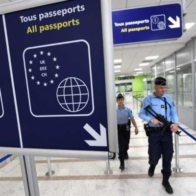 بروكسل تُشهر سلاح التأشيرات لترحيل المهاجرين غير الشرعيين
