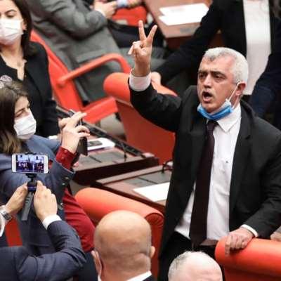 مغامرة حظر «الشعوب الديموقراطي»: إردوغان يهندس سياسةً بلا أكراد